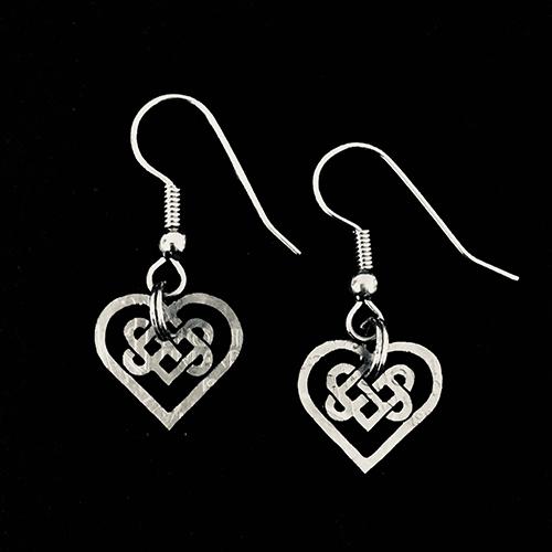 Celtic Heart 2009