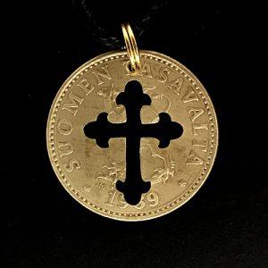Cross 2 1022