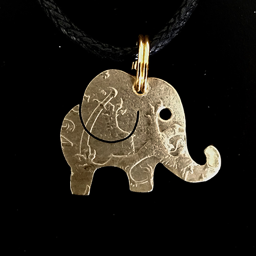 Elephant 2 1038