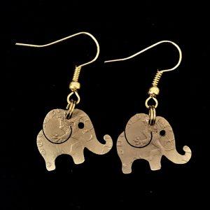 Elephant 3 2053