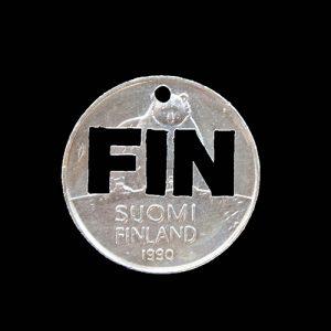 FIN 1018