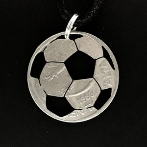 Football 1041