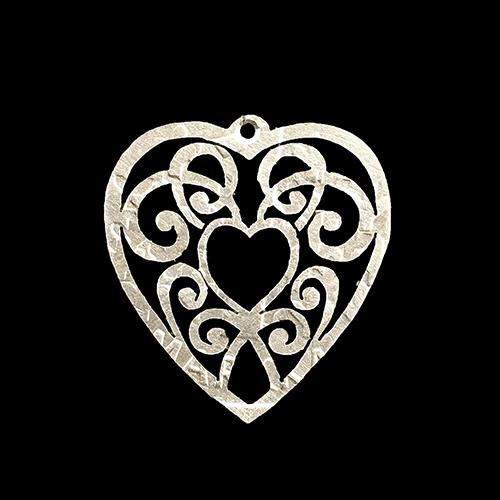 Heart in Heart 1008
