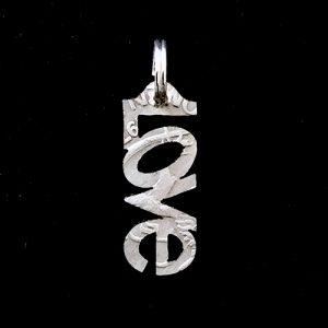Love 1050