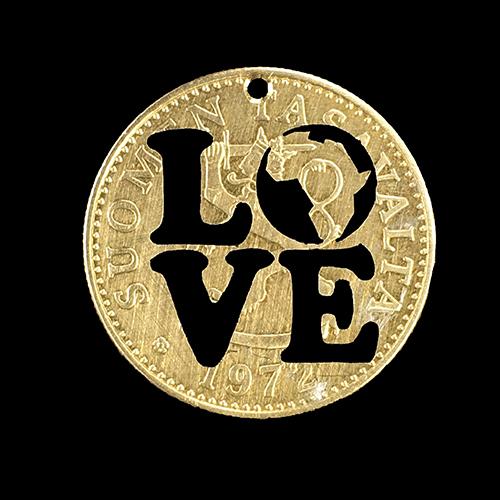 Love Africa 1028