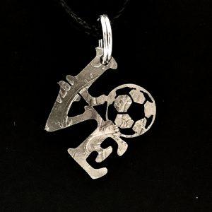 Love Football 1 1042