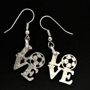 Love Football 1 2037
