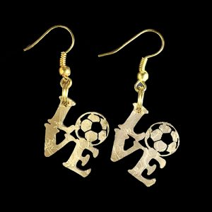 Love Football 2 2038