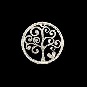 Tree of Life 1004